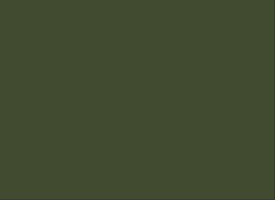 Hunts Court Huts Logo